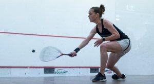 Sandgate Open : Tamika takes the title