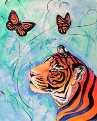 butterflyandtiger