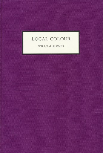 89538-localcolour