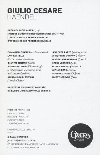 GiulioCesare2