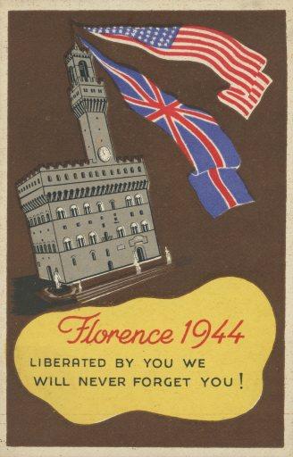 Florence1944(2)