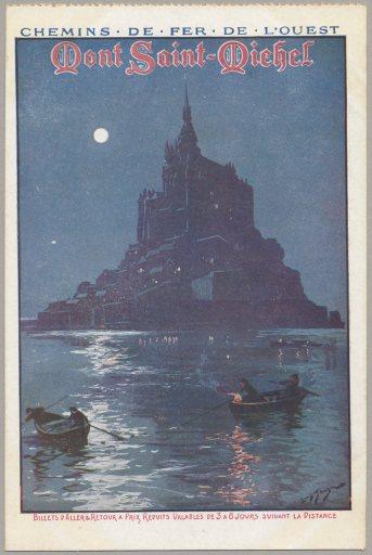 MontSaint-Michel2