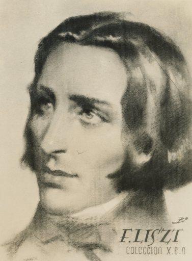 Liszt2