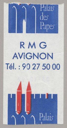 RMGAvignon2