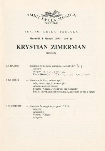 Zimerman(4March1997)