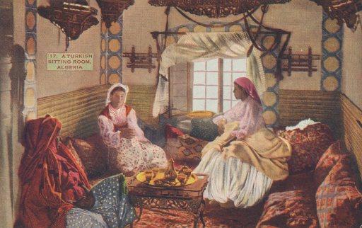TurkishSittingRoom