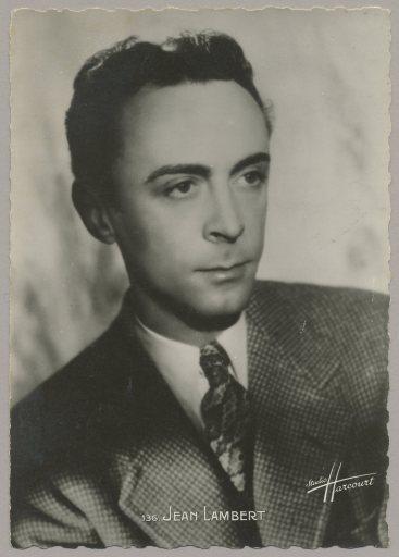 Lambert(Harcourt1)