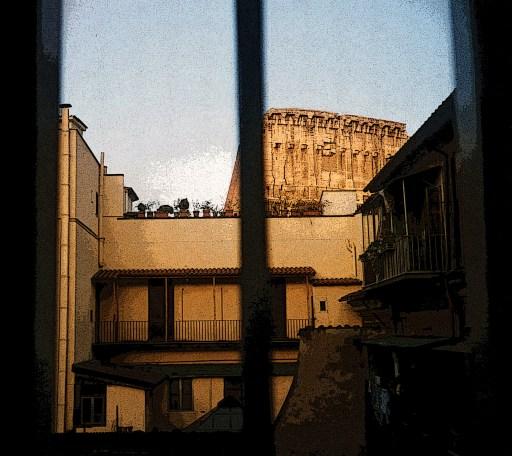 Colosseo copy2