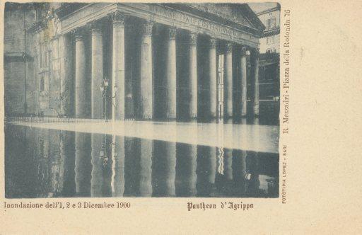 Pantheon1900
