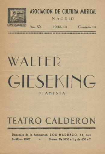 Gieseking1