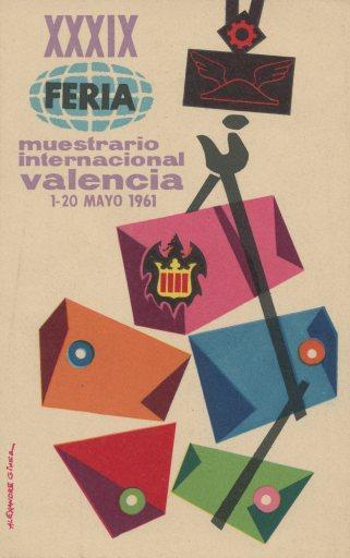 Valencia1961