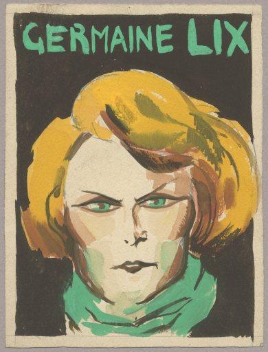 GermaineLix(Hugon)