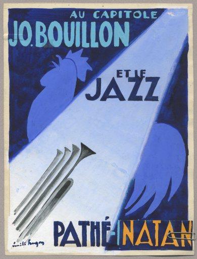 Jo.Bouillon2(Hugon)