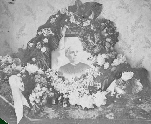 GrandmotherFordham copy