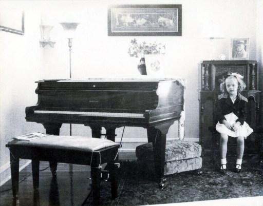 Interior1a(1937) copy2