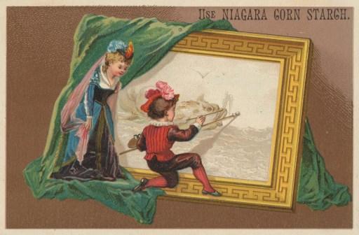 Niagara copy