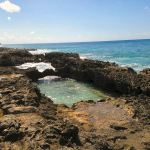 1 Day in St. Croix: What To Do in St. Croix West End/Frederiksted