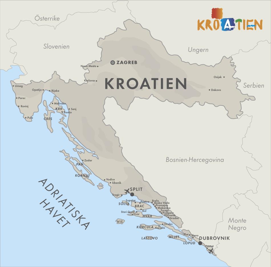 Karta_Kroatien_stor