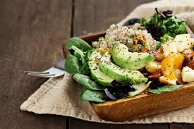 Αποτέλεσμα εικόνας για χορτοφαγική δίαιτα..