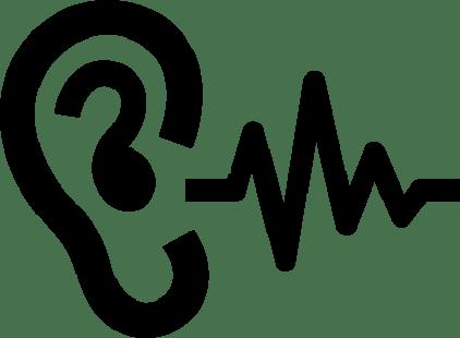 Ακοή και θόρυβος