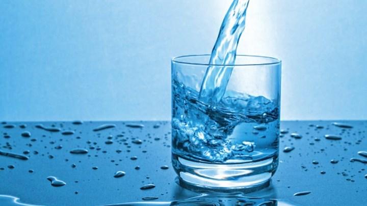 Πολύωρη διακοπή νερού σε περιοχές της Θεσσαλονίκης