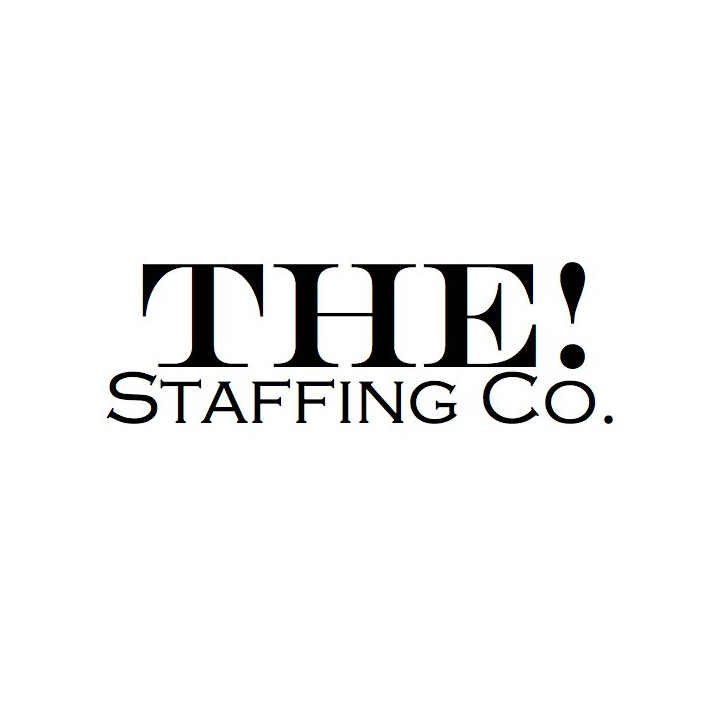 THE! Staffing Company | Event Staffing Dallas | Only THE! Best Will Do