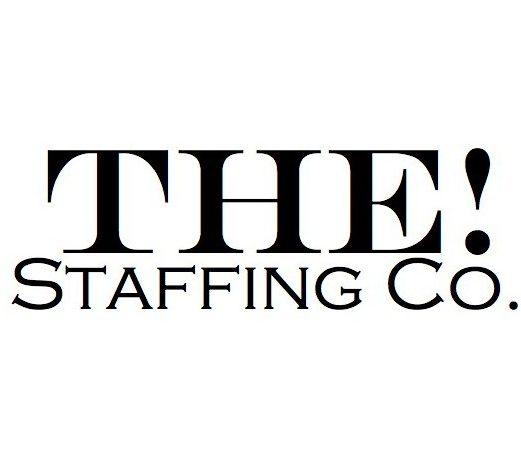 Event Staffing Dallas, Texas