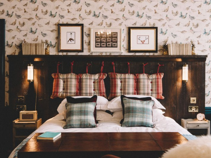 Stag-Lodge-Stow--BOUTIQUE-ACCOMMODATION-rooms-9
