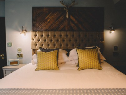 Stag-Lodge-Stow--BOUTIQUE-ACCOMMODATION-rooms4-8