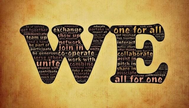 word we