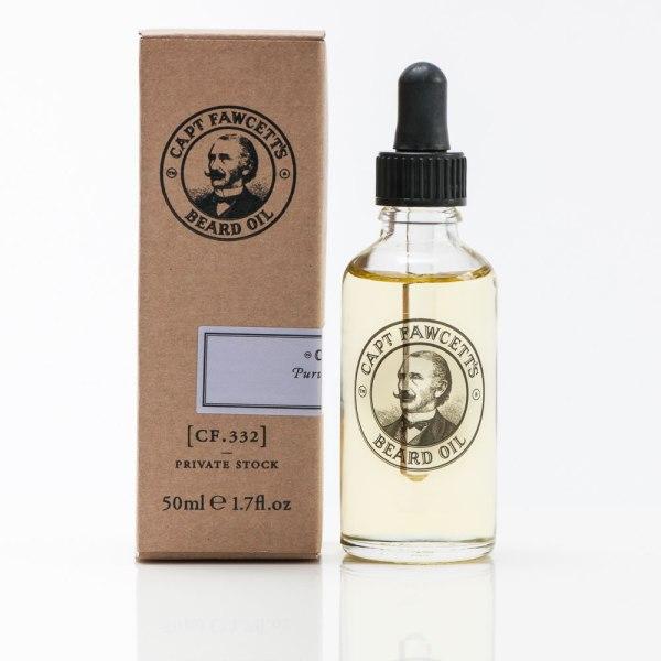 captain-fawcetts-beard-oil-1
