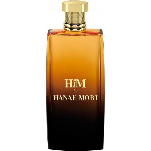 hanae-mori-him