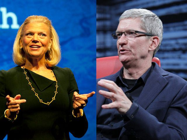 rometty-cook