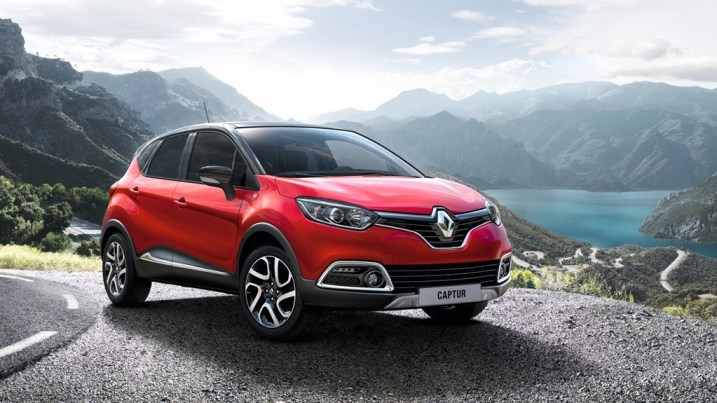 renault-captur-helly-hansen-1