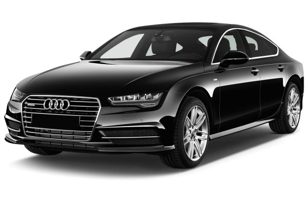 Audi_A7_black