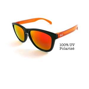 noir-mat-orange-brillant-verres-red-fire