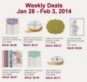 WeeklyDeals_Jan28_US