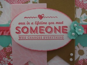 Stampin' Up! See Ya Later Sale-a-bration