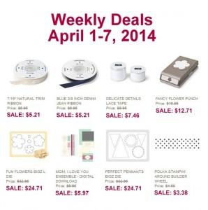 WeeklyDeals_Apr1_US