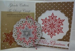 Finished-Ornament-and-Card-300x204