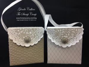 mini treat bag purses