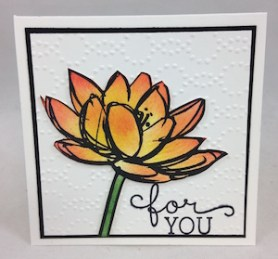 Guest Stampers