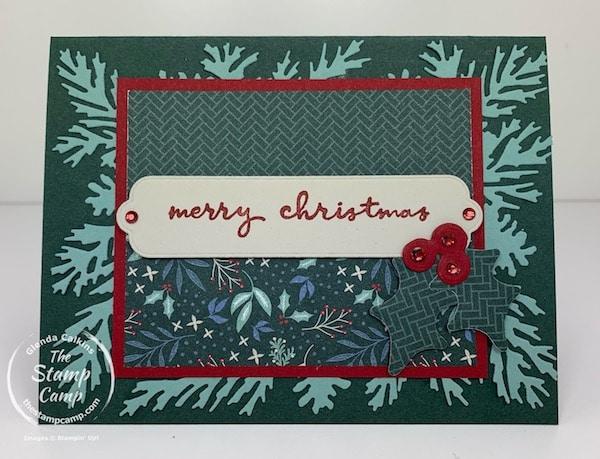 Christmas Season Bundle 2021