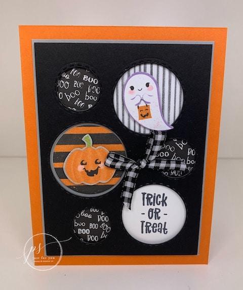 cutest halloween bundle
