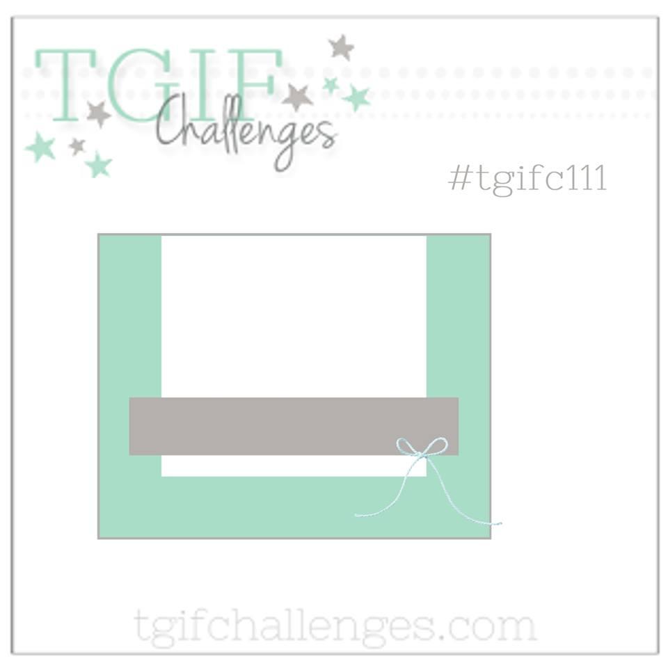 TGIFC111