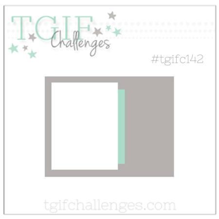 tgifc142