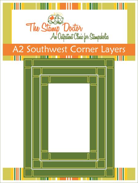A2-Southwest-Corner-Layers