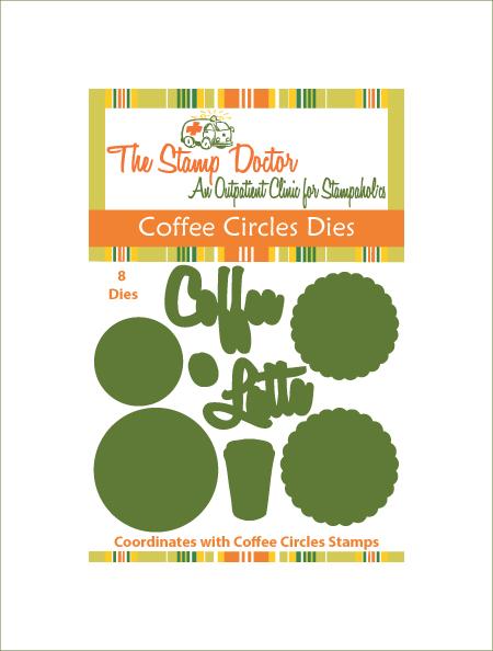 coffee-circles-dies