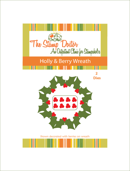 holly-berry-wreath-dies