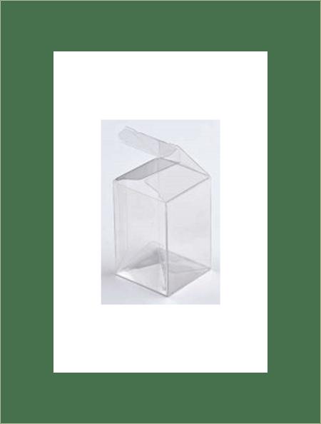 sm-candy-box